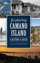 Exploring Camano Island