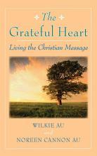 The Grateful Heart PDF