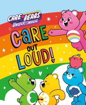 Care Out Loud  PDF