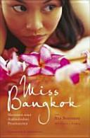 Miss Bangkok PDF