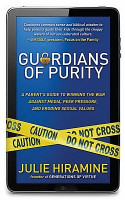 Guardians of Purity PDF