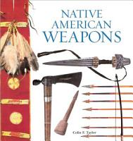Native American Weapons PDF
