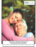 Becoming an Alzheimer s Whisperer