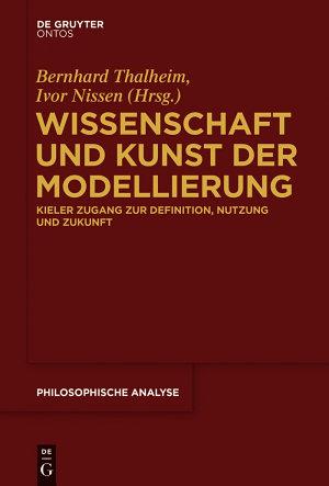Wissenschaft und Kunst der Modellierung PDF