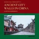 Ancient City Walls in China PDF