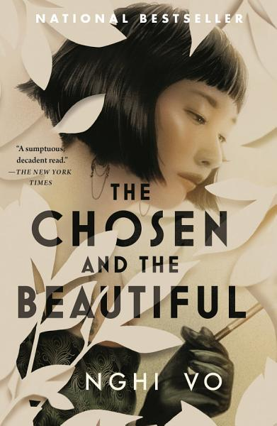 Download The Chosen and the Beautiful Book
