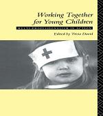 Working Together For Young Children