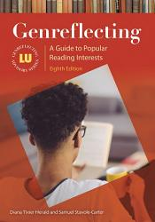 Genreflecting A Guide To Popular Reading Interests 8th Edition Book PDF