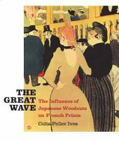 The Great Wave PDF