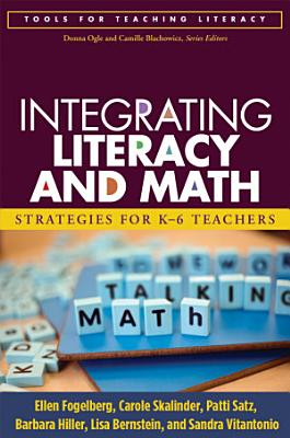 Integrating Literacy and Math