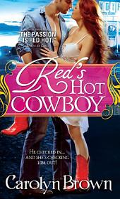 Red's Hot Cowboy