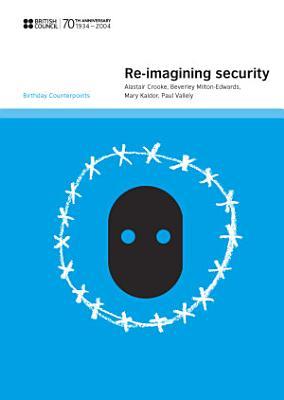 Re imagining security PDF