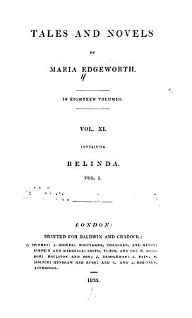 Belinda     PDF