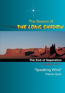 The Season of the Long Shadow PDF