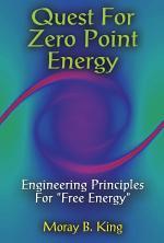 Quest For Zero-Point Energy