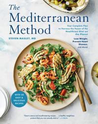 The Mediterranean Method Book PDF