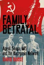 Family Betrayal