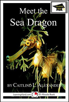 Meet the Sea Dragon PDF