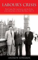 Labour s Crisis PDF