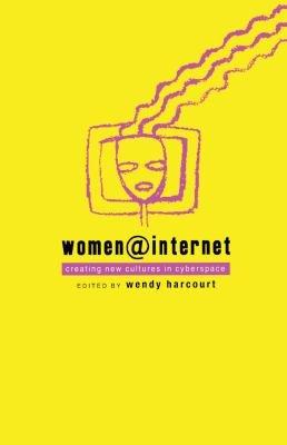 Women Internet PDF