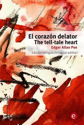 El corazón delator/The tell-tale heart