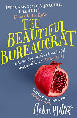The Beautiful Bureaucrat PDF