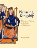 Download Picturing Kingship Book