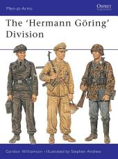 The Hermann Göring Division