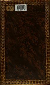 Le avventure del gigante del mare, rinvenuto morto ne' primi giorno di maggio 1827, presso Otranto, citta' del regno di Napoli: Storia de' ceti, estratta dall' opera del conte di Lacepede