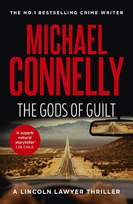 The Gods of Guilt  Haller 5