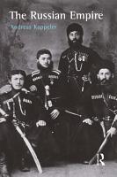 The Russian Empire PDF
