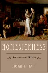 Homesickness Book PDF