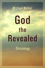 God the Revealed