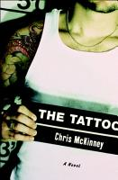 The Tattoo PDF
