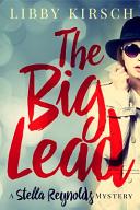 The Big Lead PDF