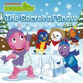 The Secret of Snow (The Backyardigans)