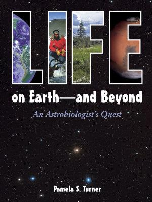 Life on Earth   and Beyond