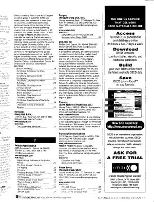 Library Journal PDF