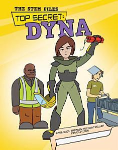 Top Secret  Dyna PDF