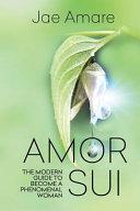 Amor Sui PDF