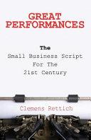 Great Performances PDF