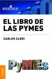 Libro de las pymes, El