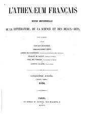L'Athenaeum français