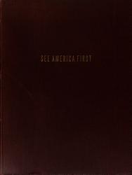 See America First Magazine