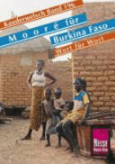 Moor   f  r Burkina Faso PDF