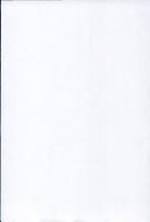 Primitivism and Twentieth Century Art PDF