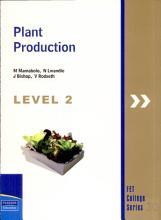 FCS plant production l2 PDF