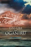 UZO UBA NA OGANIRU PDF