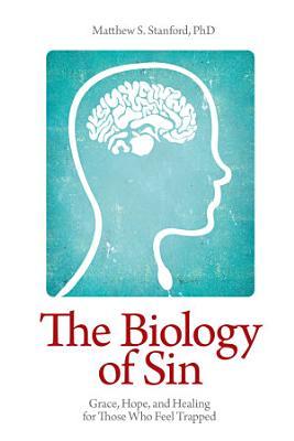The Biology of Sin PDF