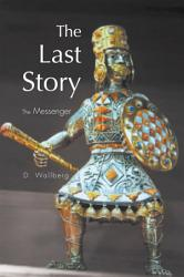 The Last Story Book PDF